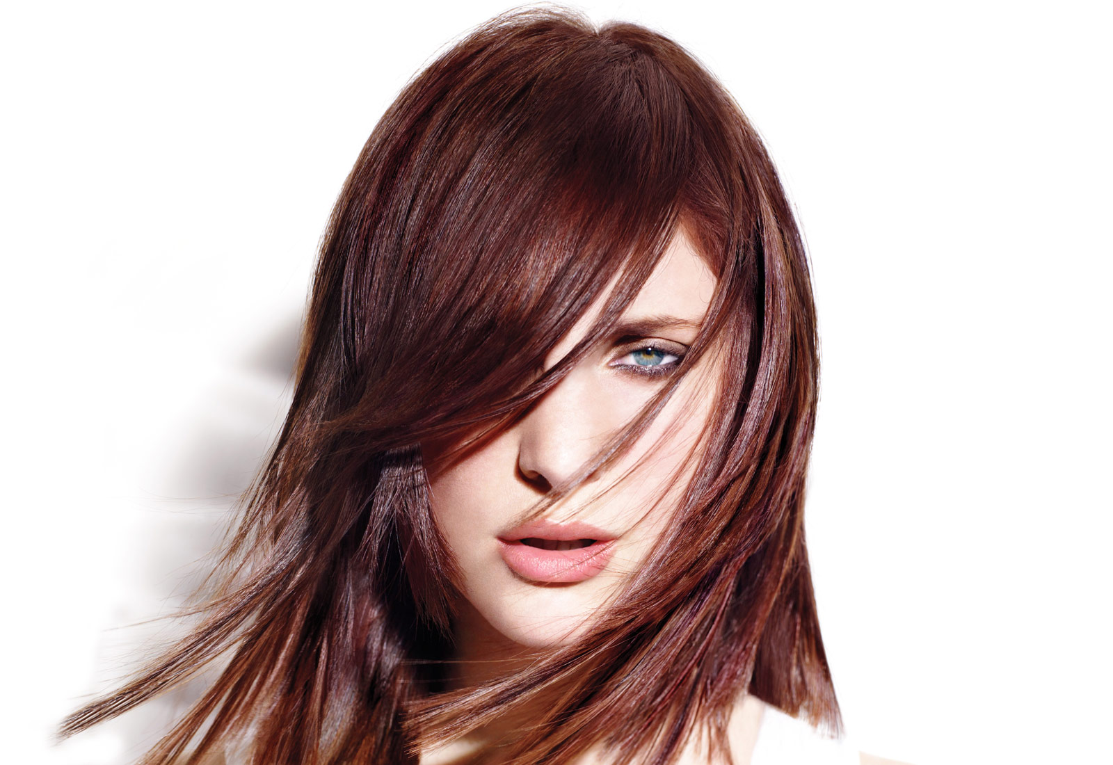 Hair Color Services : Hair Coloring Services By Redken Shades Hair Color See The Latest H ...